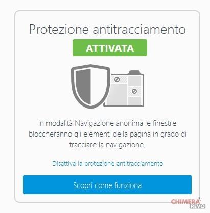 protezione-anti-tracciamento-1