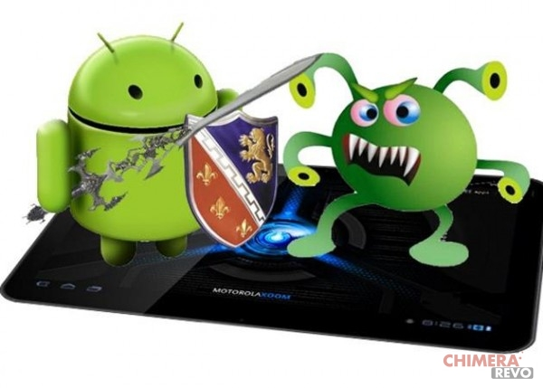 ransomware-android