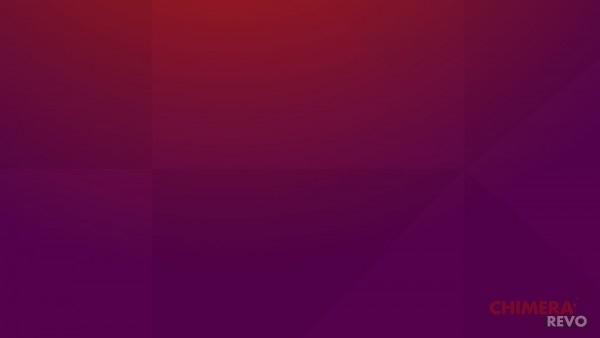 ubuntu-1510-sfondo