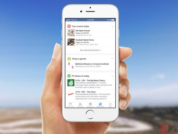 FB-Notifications-Tab-Events_risultato