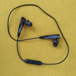 Inateck Wireless Sport Headset 4