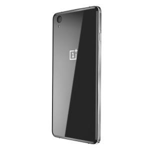 OnePlus X 14