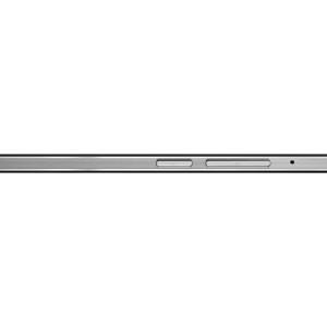 OnePlus X 5