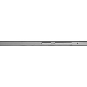 OnePlus X 6