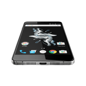 OnePlus X 7