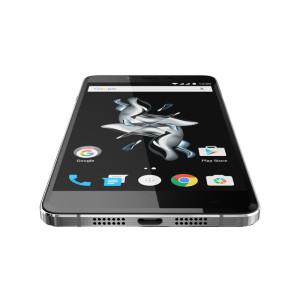 OnePlus X 8