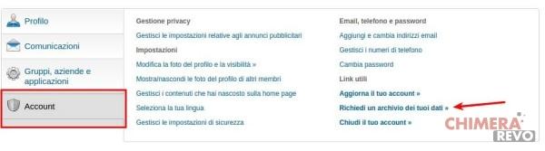 Selezione_004