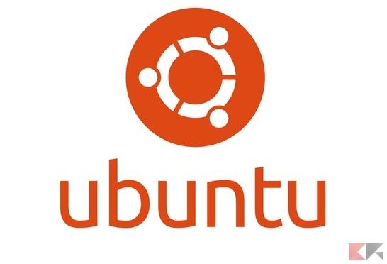 Liberare spazio su Ubuntu