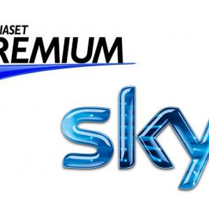 Sky-Premium