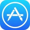 apple-app-store_risultato