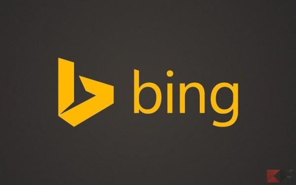 bing_risultato