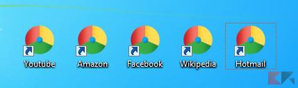 efast-browser2