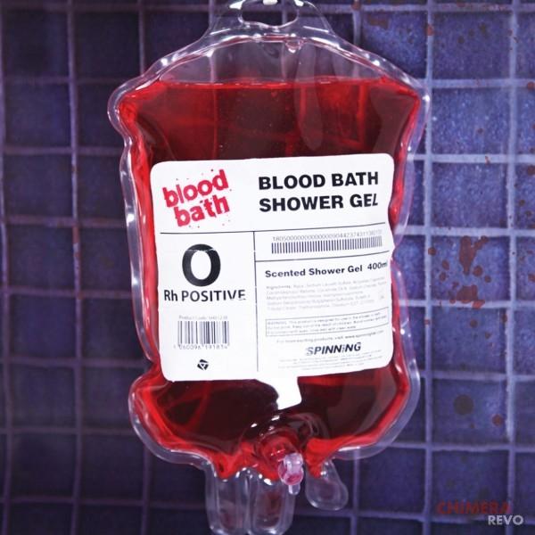 gel-doccia-sangue