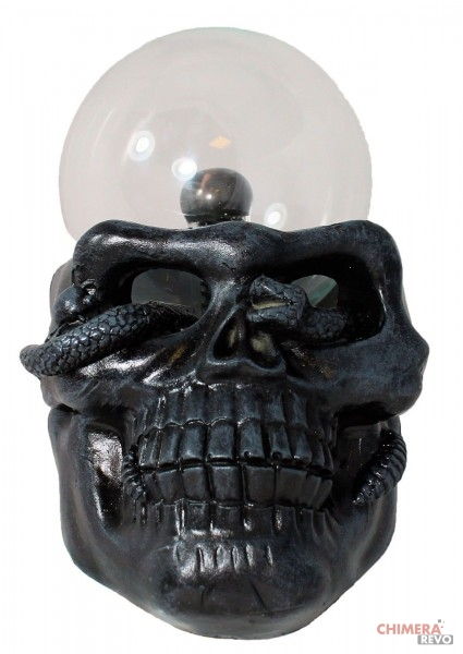 halloween-2015-lampada-teschio-serpente