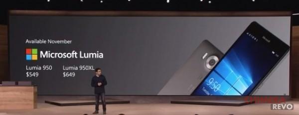 lumia-950-prezzi