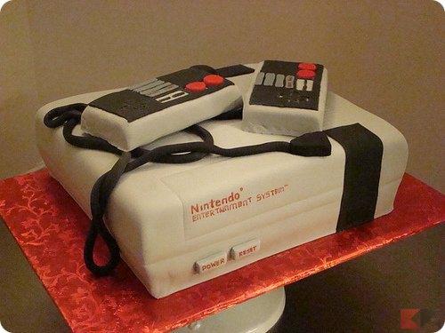 nes-cake