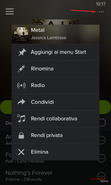playlist-collaborativa-spotify-wp