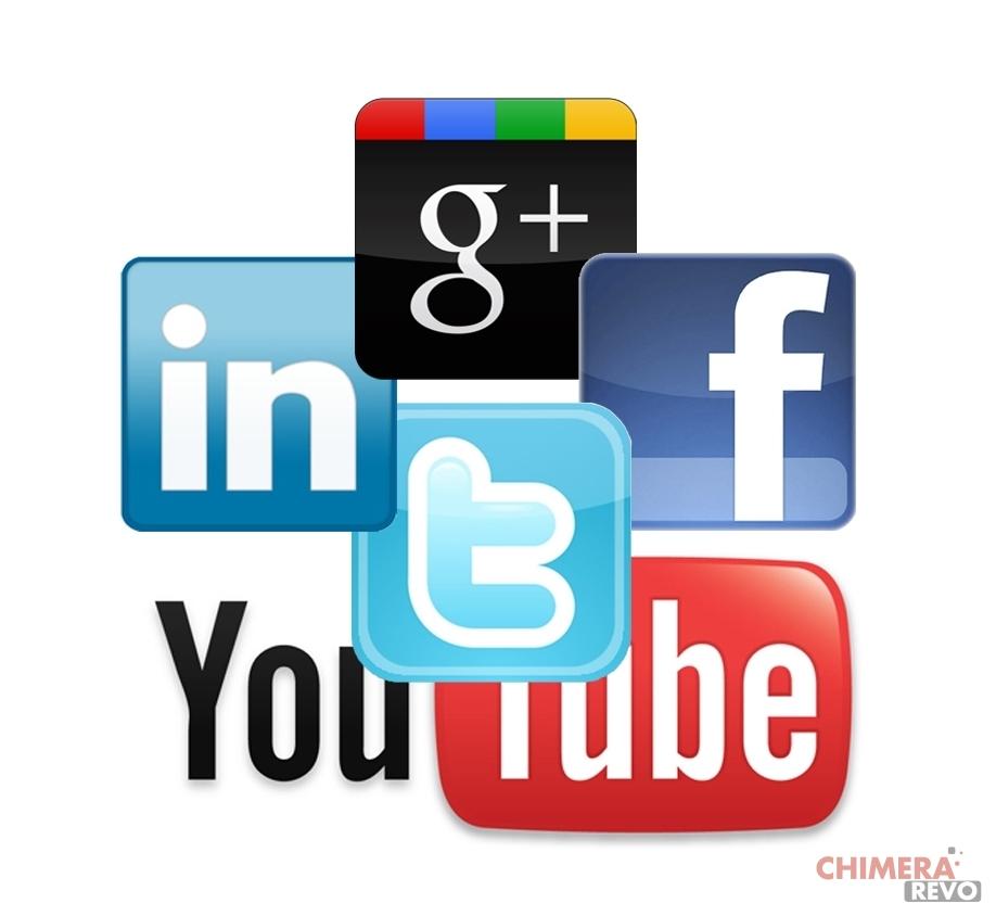Scaricare tutti i dati da Facebook, Instagram ed altri