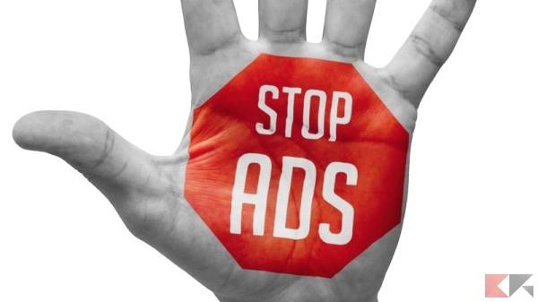 stop-ads-adblocker_risultato