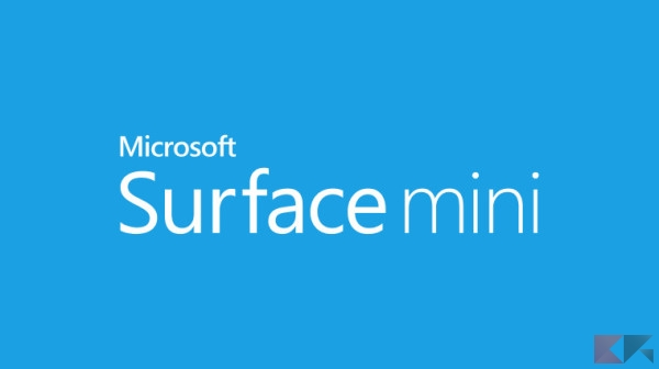 surface-mini