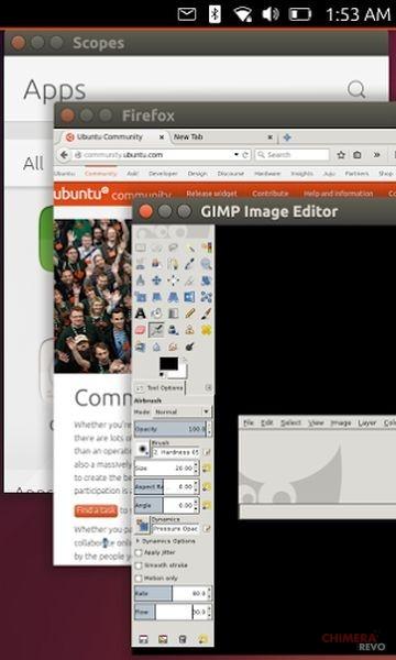 ubuntu-phone-gimp_risultato