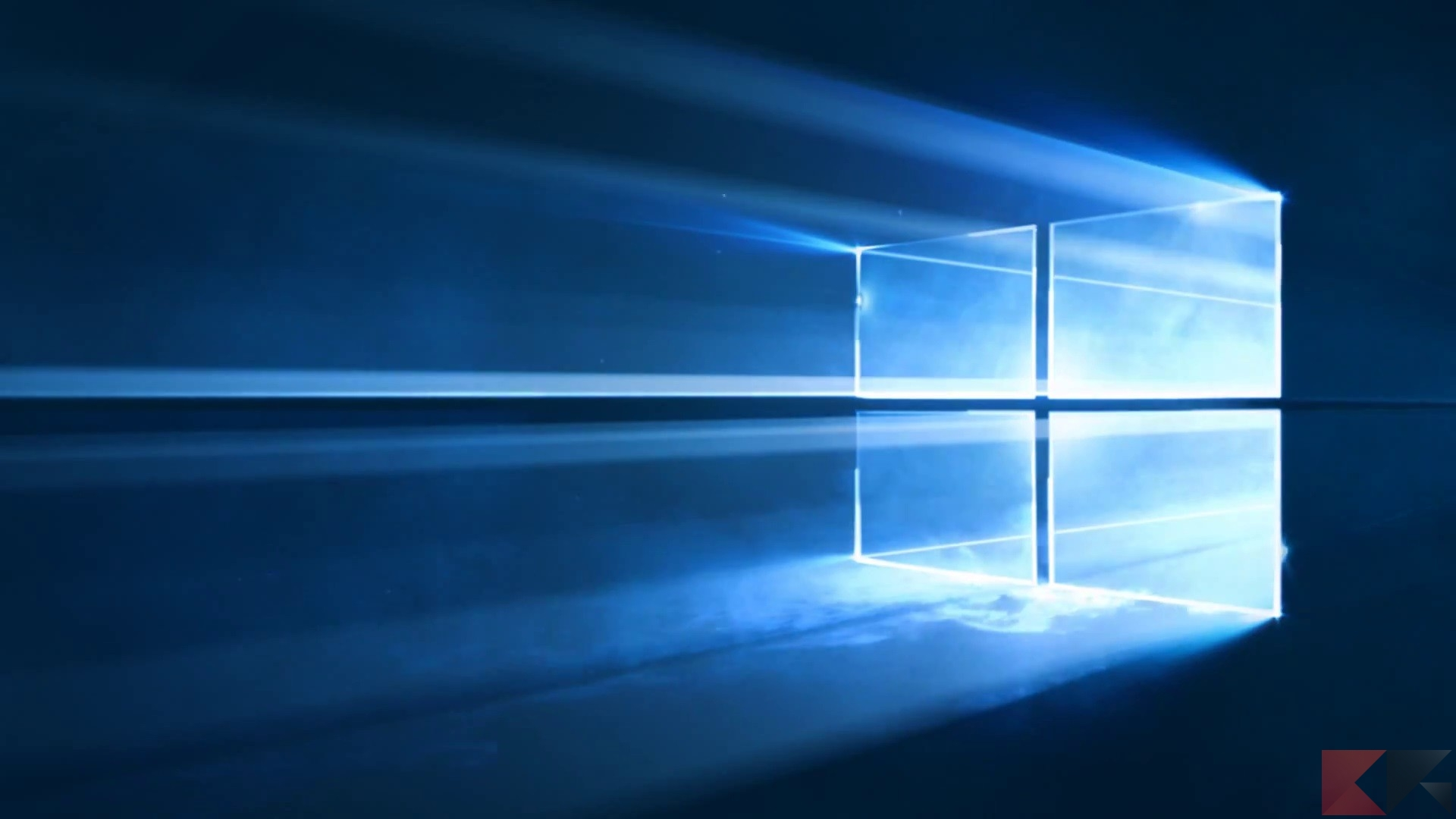 Acquistare licenze windows legali
