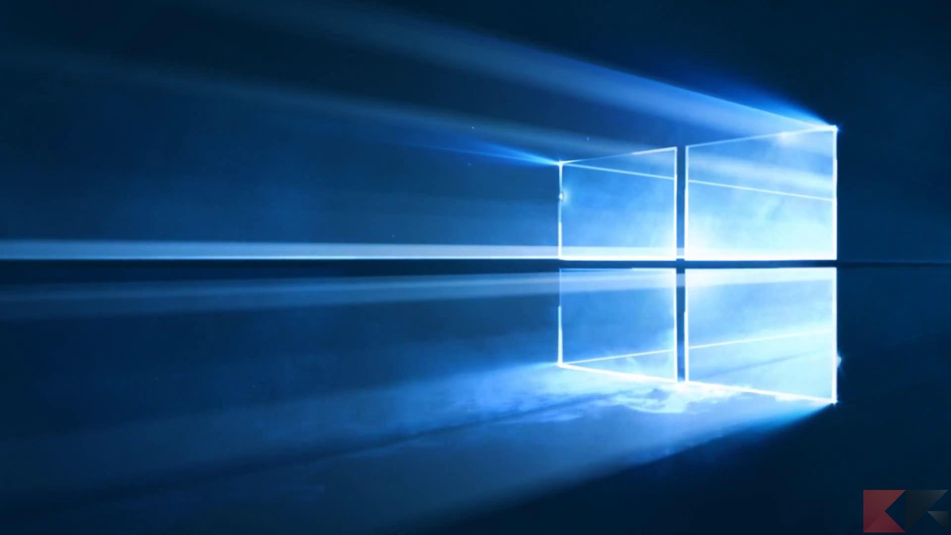 windows-10-hero