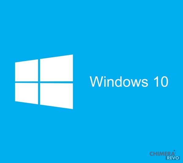 Windows 10 in offerta