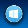 windows 10 logo2 risultato