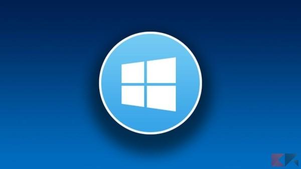 windows-10-logo2_risultato