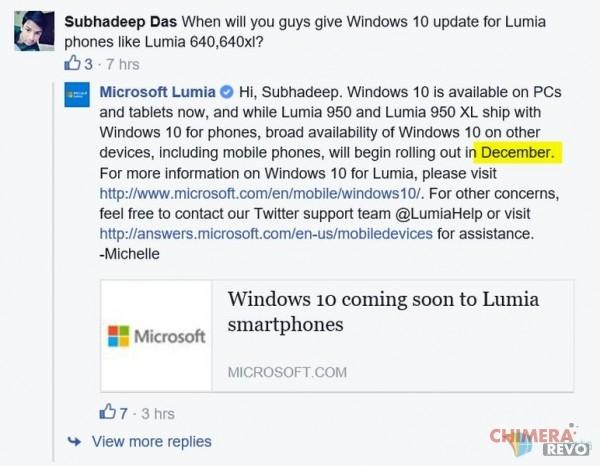 windows-10-mobile-release_risultato