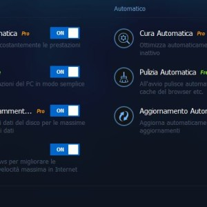 Advanced SystemCare 9