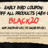 2015-11-24 11_23_12-Black Friday in 2015 - Everbuying