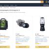 Amazon.it 5 anni offerte