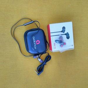 AudioMAX EM 7A 1