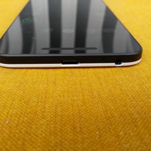 LG Nexus 5x 8