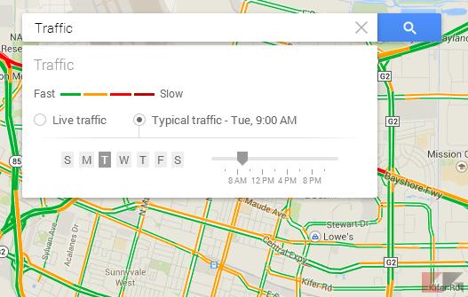 Maps_traffic
