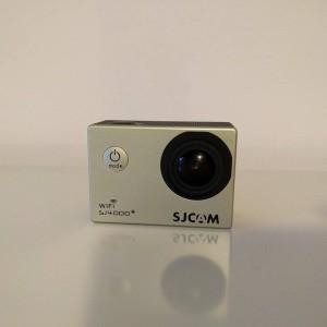 SJCam 4000 Plus 1