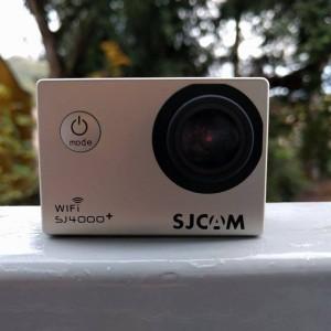 SJCam 4000 Plus 6