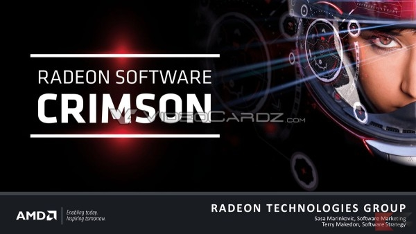 VC_AMD-Crimson-Driver-00
