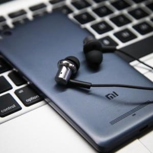 Xiaomi Hybrid Earphone 2