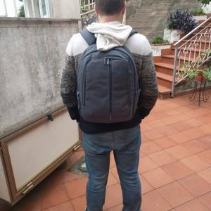 Zaino RivaCase 7560 1