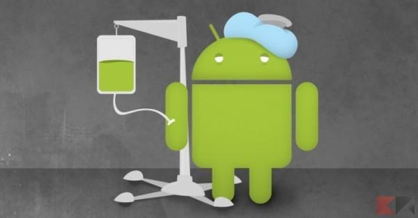 android-vulnerabilita