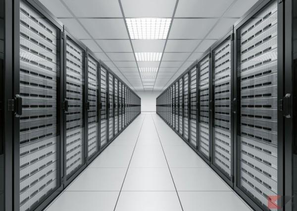 datacenter_risultato