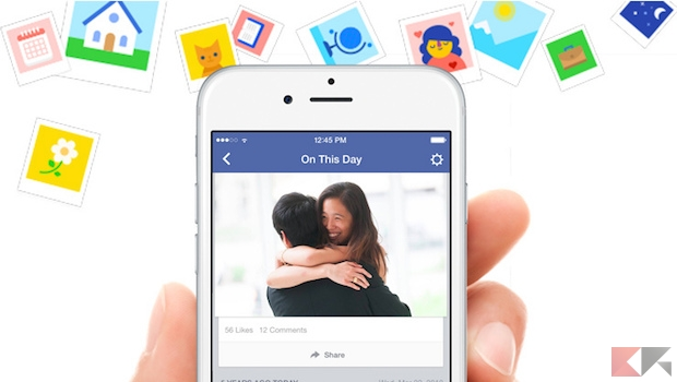 facebook-onthisday