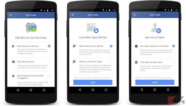 facebook-ricordi-insieme