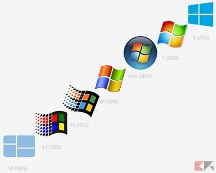 loghi-windows