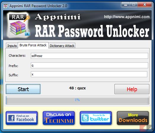 Gamestorrents Rar Password