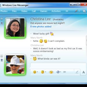 siti di chat per la perdita di pesona