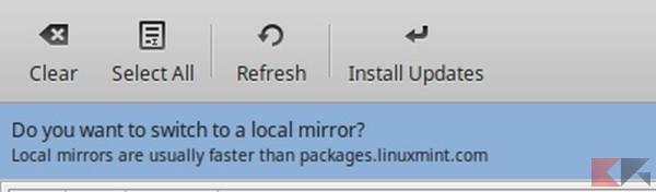 10-mirror3_risultato